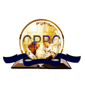 CPBC-Logo-New-Transparent-no-words